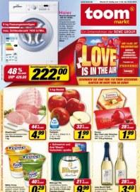 toom markt Aktuelle Angebote Februar 2013 KW07 1