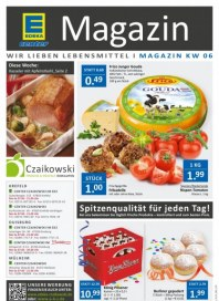 Edeka Aktuelle Angebote Februar 2013 KW07 9