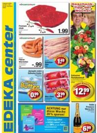 Edeka Aktuelle Angebote Februar 2013 KW07 13