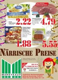 Marktkauf Aktuelle Angebote Februar 2013 KW07 10