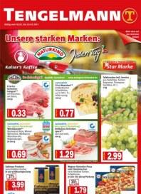 Tengelmann Unsere starken Marken Februar 2013 KW07