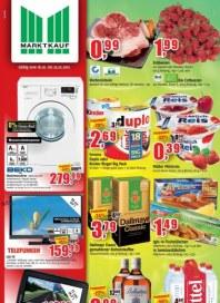 Marktkauf Rabatt Februar 2013 KW08 1