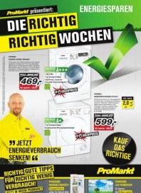 Pro Markt Aktuelle Angebote Februar 2013 KW07