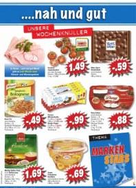 Edeka Aktuelle Angebote Februar 2013 KW08 24