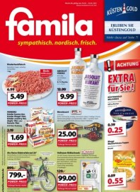 famila-Nordwest Aktuelle Angebote Februar 2013 KW08 2
