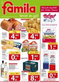 famila-Nordost Aktuelle Angebote Februar 2013 KW08 2