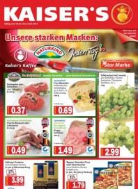 Kaisers Tengelmann Aktuelle Angebote Februar 2013 KW08 2