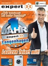Expert Langenhagen 1 Jahr Langenhagen Februar 2013 KW08
