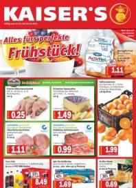 Kaisers Tengelmann Aktuelle Angebote Februar 2013 KW09 3
