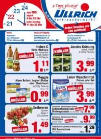 Ullrich Verbrauchermarkt Knüller Februar 2013 KW09 3