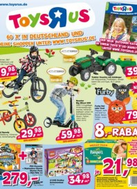 Toys'R'us Angebote Februar 2013 KW09 1