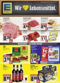 Edeka Aktuelle Angebote Februar 2013 KW09 26