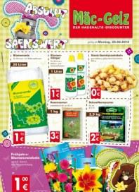 Mäc-Geiz Aktuelle Angebote Februar 2013 KW09 3