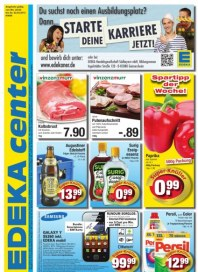 Edeka Aktuelle Angebote Februar 2013 KW09 39
