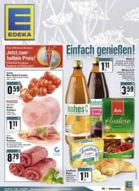 Edeka Aktuelle Angebote Februar 2013 KW09 46