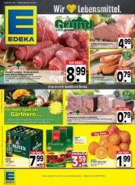 Edeka Aktuelle Angebote Februar 2013 KW09 47