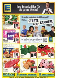 Edeka Aktuelle Angebote Februar 2013 KW09 57
