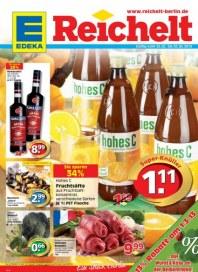 Edeka Aktuelle Angebote Februar 2013 KW09 62