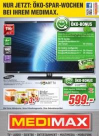 MediMax Aktuelle Angebote Februar 2013 KW09 2