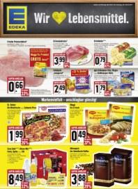 Edeka Aktuelle Angebote März 2013 KW10 1