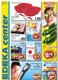 Edeka Aktuelle Angebote März 2013 KW10 5