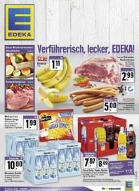 Edeka Aktuelle Angebote März 2013 KW10 8