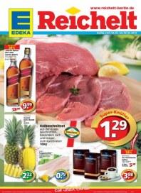 Edeka Aktuelle Angebote März 2013 KW10 21
