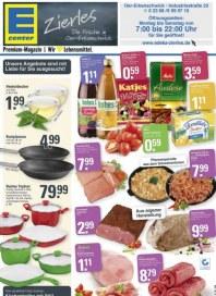 Edeka Aktuelle Angebote März 2013 KW10 30
