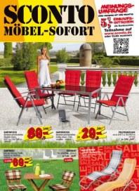 Sconto Möbel-Sofort März 2013 KW12 2