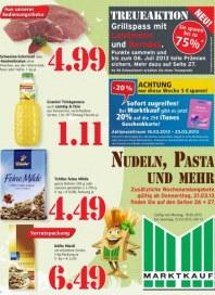 Marktkauf Aktuelle Angebote März 2013 KW12 37