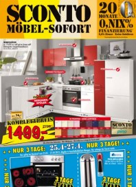 Sconto Möbel-Sofort April 2013 KW16 4