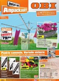 OBI Aktuelle Angebote April 2013 KW17 2