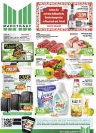 Marktkauf Aktuelle Angebote April 2013 KW17 57