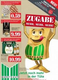 Marktkauf Aktuelle Angebote April 2013 KW17 71