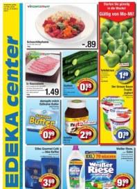Edeka Aktuelle Angebote April 2013 KW17 136