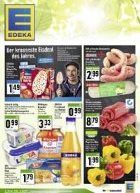 Edeka Aktuelle Angebote April 2013 KW17 146