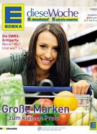 Edeka Aktuelle Angebote April 2013 KW17 165
