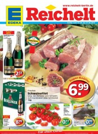 Edeka Aktuelle Angebote April 2013 KW17 169