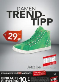 Street Shoes Trend-Tipp April 2013 KW18 3