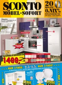 Sconto Möbel-Sofort April 2013 KW17 5