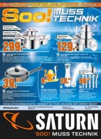 Saturn Soo! Muss Technik April 2013 KW17 118