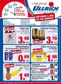 Ullrich Verbrauchermarkt Knüller April 2013 KW18 4