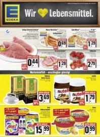 Edeka Aktuelle Angebote Mai 2013 KW22 124