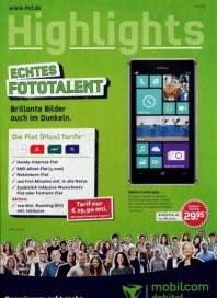 mobilcom Aktuelle Angebote Juni 2013 KW22