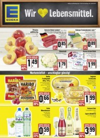Edeka Aktuelle Angebote Juni 2013 KW25 1