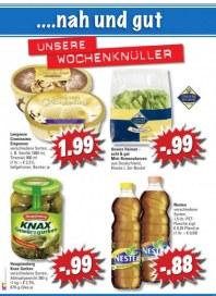 Edeka Aktuelle Angebote Juni 2013 KW25 31