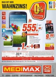 MediMax Aktuelle Angebote Juni 2013 KW25 2
