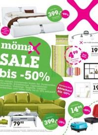 mömax Mömax Angebote 24.06. - 06.07.2013 Juni 2013 KW26