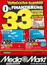 MediaMarkt Verrückter Sommer Juni 2013 KW26 126