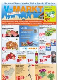 V-Markt Aktuelle Wochenangebote Juni 2013 KW26 4